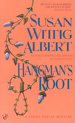 Image for Hangmans Root
