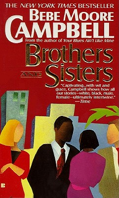 Image for Brothers and Sisters