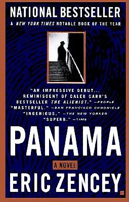 Image for PANAMA