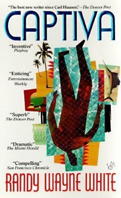 Image for Captiva (A Doc Ford Novel)