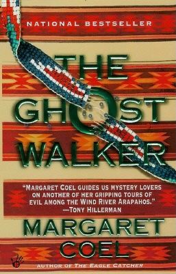 Ghost Walker, Coel, Margaret