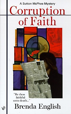 Image for Corruption of Faith