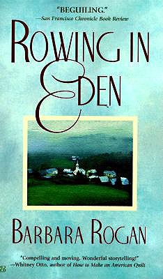 Image for Rowing in Eden (Berkeley Signature Edition)