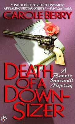 Death of a Downsizer, Berry, Carole