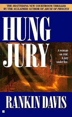 Image for Hung Jury