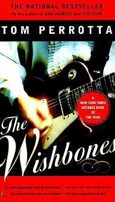 Image for Wishbones, The