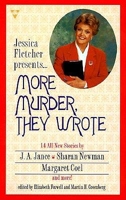 Image for More Murder, They Wrote