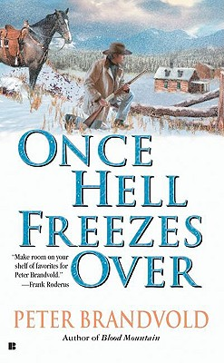Image for Once Hell Freezes Over