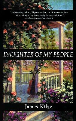 Image for Daughter of My People