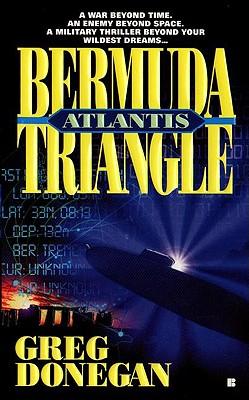 Image for Atlantis: Bermuda Triangle