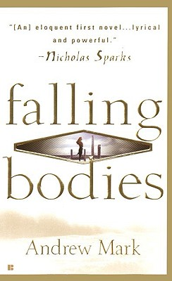 Image for Falling Bodies
