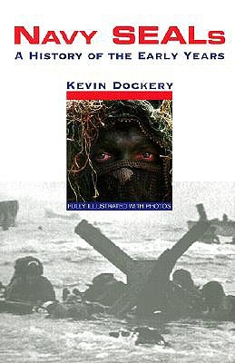 Image for Navy Seals: A History of the Early Years