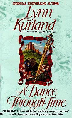 Dance Through Time, LYNN KURLAND
