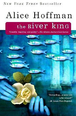 Image for The River King