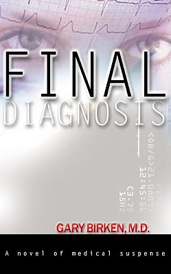 Image for Final Diagnosis