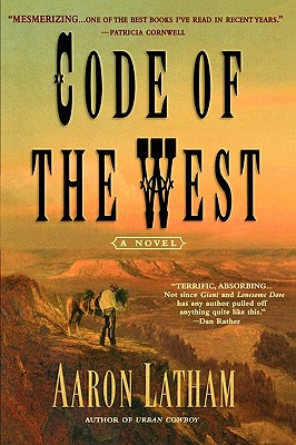 Image for Code Of The West