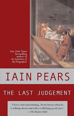 Image for Last Judgement