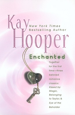 Enchanted, Kay Hooper