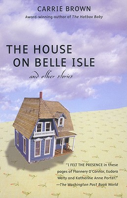 Image for The House on Belle Isle and other Stories