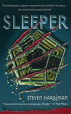 Image for Sleeper