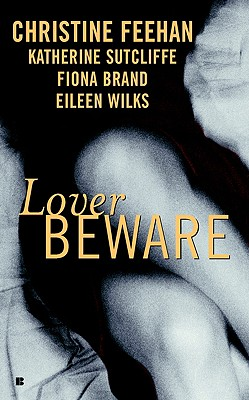 Image for Lover Beware