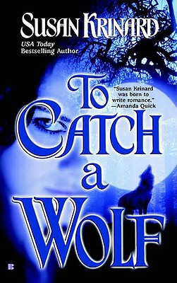 Image for To Catch a Wolf