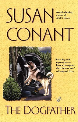 The Dogfather, Conant, Susan