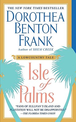 Image for Isle of Palms