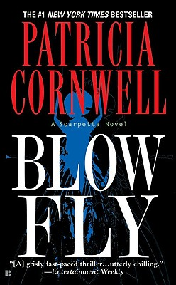 Image for Blow Fly