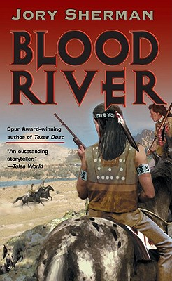 Blood River, Sherman, Jory