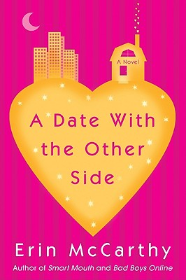 Image for A Date with the Other Side