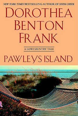 Image for PAWLEYS ISLAND