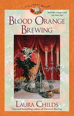 Image for Blood Orange Brewing