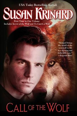 "Image for ""Call of the Wolf (Historical Werewolf Series, Books 3 & 4)"""