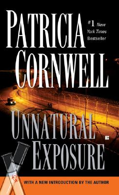 Image for Unnatural Exposure (A Scarpetta Novel)