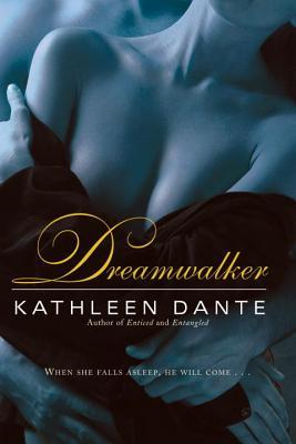 Image for Dreamwalker