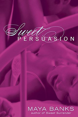 Image for Sweet Persuasion