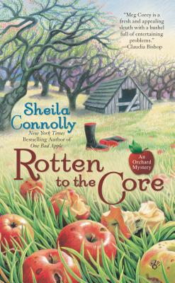 Image for Rotten to the Core (An Orchard Mystery)