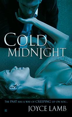 Cold Midnight (Berkley Sensation), JOYCE LAMB