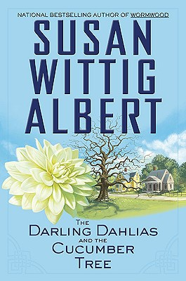 Image for DARLING DAHLIAS AND THE CUCUMBER TREE, THE