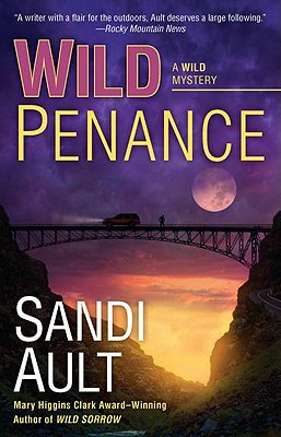 Image for Wild Penance