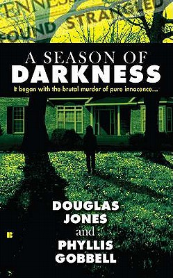 Image for Season of Darkness, A