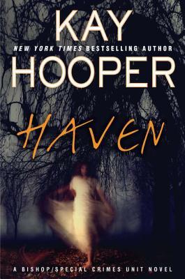 Haven, Kay Hooper
