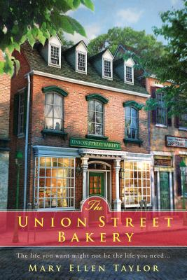 Image for The Union Street Bakery
