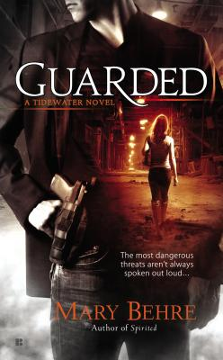 Image for Guarded