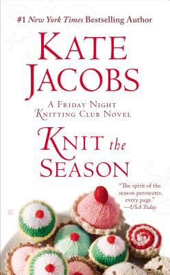 Image for Knit The Season