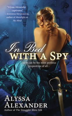 Image for In Bed With a Spy
