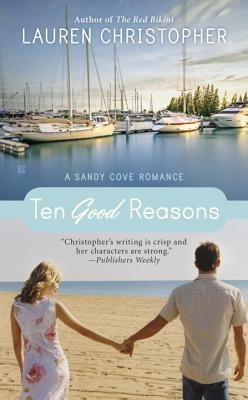 Image for Ten Good Reasons