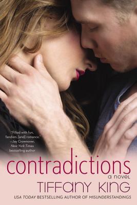 Image for Contradictions (A Woodfalls Girls Novel)