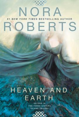 Image for Heaven and Earth (Three Sisters)